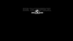 Logo Tagesspiegel Leute