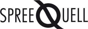 Logo Spreequell