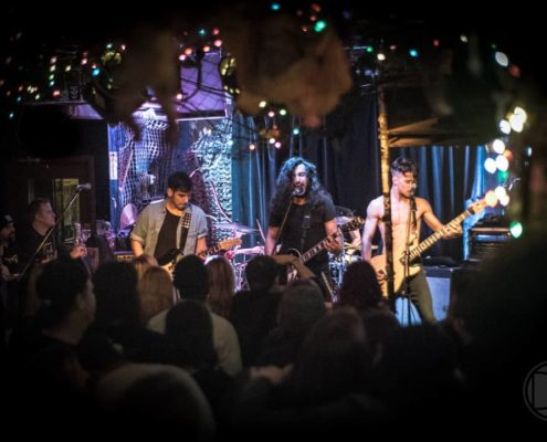 the-crooked-live-rock-band-toronto-fetedelamusique