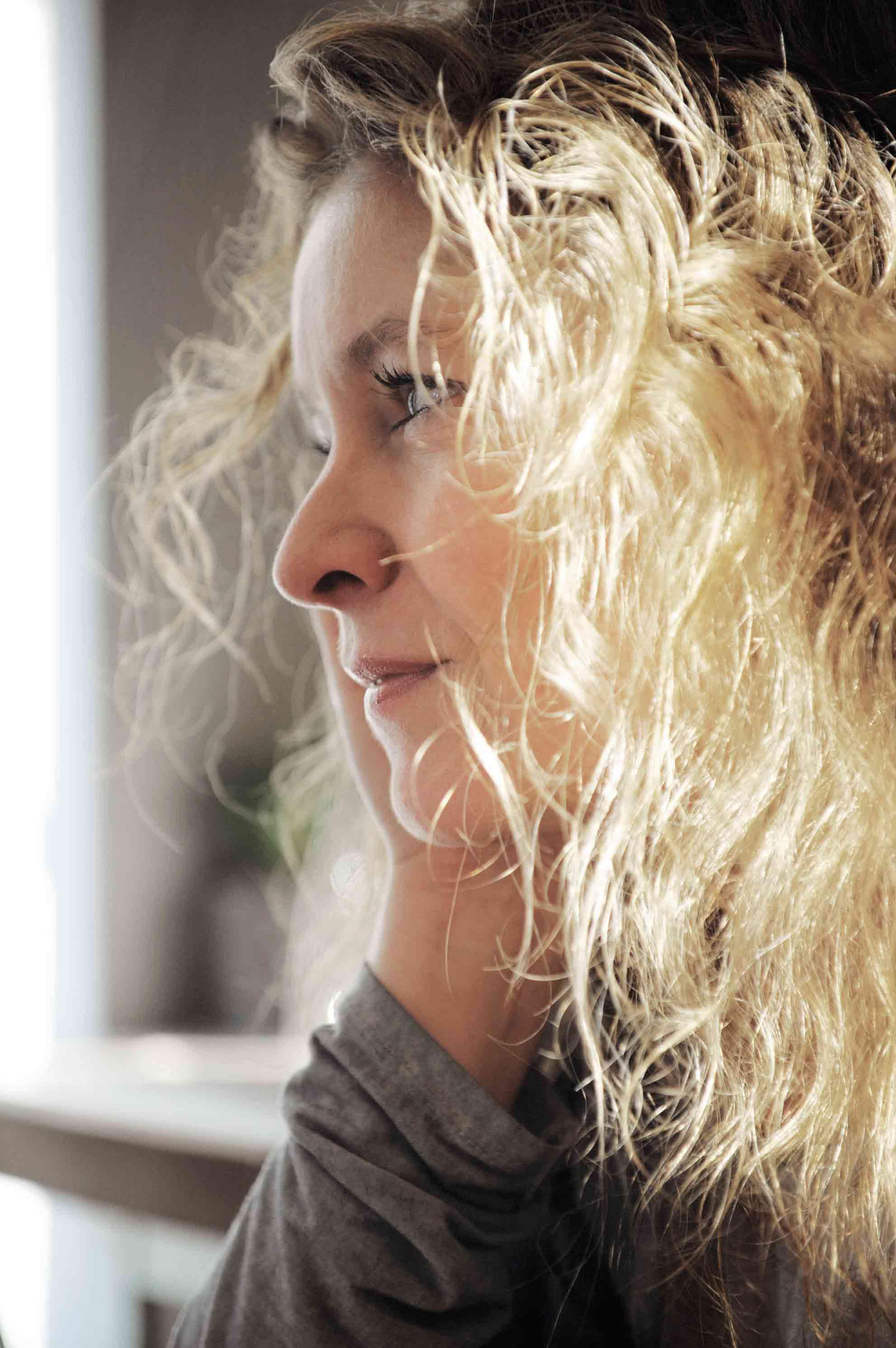 Katja Lucker Musicboard Fete de la musique Podcast