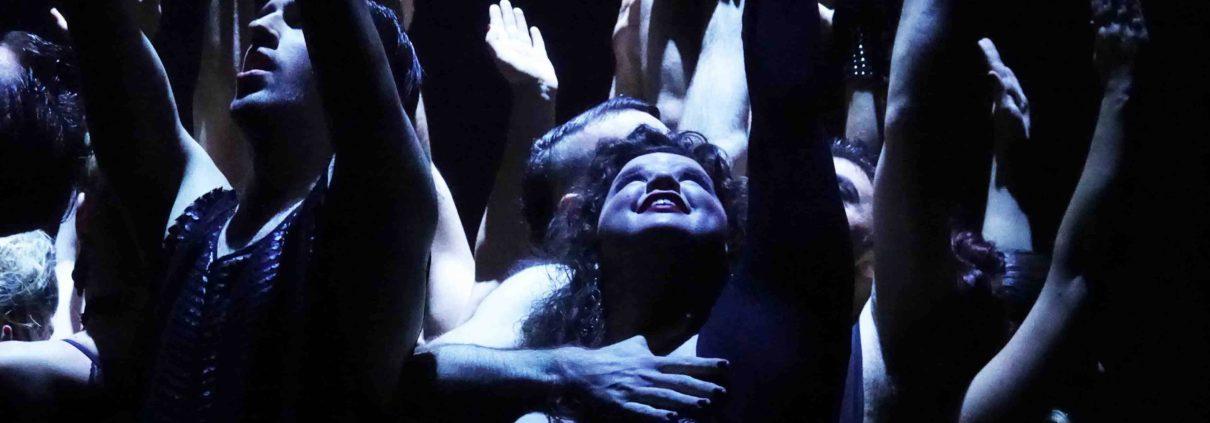 berlin opera academy festival fete de la musique