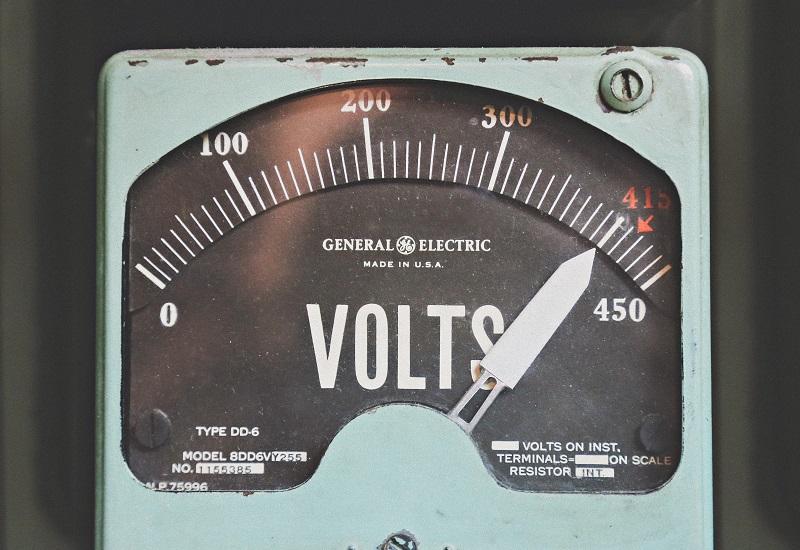 Grüner-Fete-Weniger-Strom