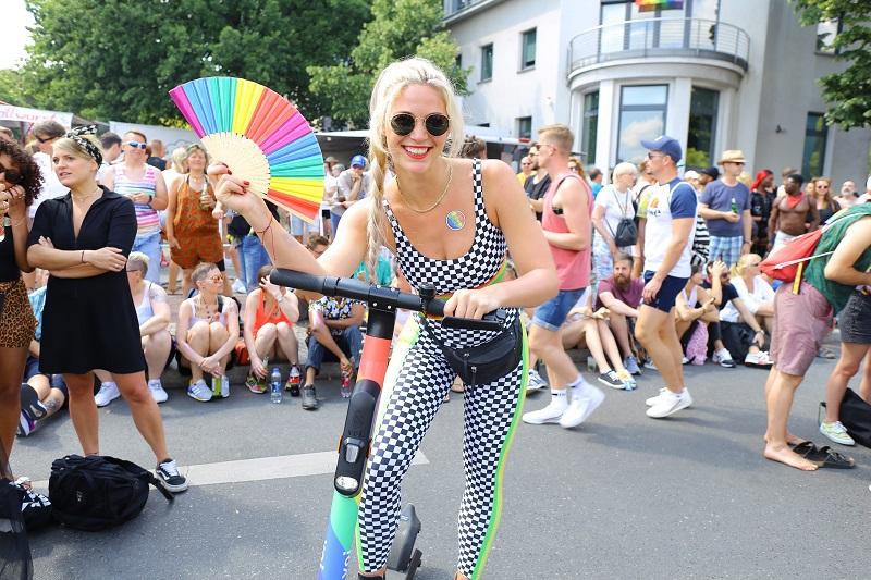 christina-spinnen-mobility-improvements-for-greener-fete