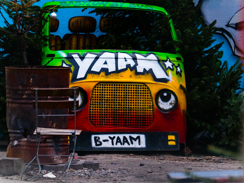 yaam-berlin-photo-Gerrit-Burow-creative-commons-2-licence